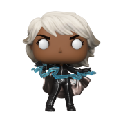 Funko POP! X-Men 20th - Storm Vinyl Figure 10cm