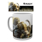 GBeye Mug - Magic The Gathering Ajani