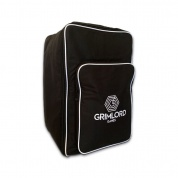 Grimlord Games Board Game Bag