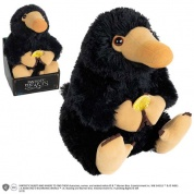 Fantastic Beasts - Niffler Plush