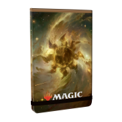 UP - Life Pad - Magic: The Gathering Celestial Plains