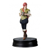 The Witcher 3 - Wild Hunt: Shani Figure