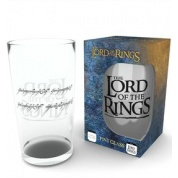 GBeye Large Glasses - Lord of the Rings Ring