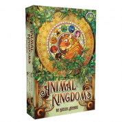 Animal Kingdoms - EN