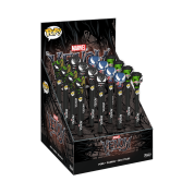 Funko POP! Homewares - Max Venom Pen Toppers (CDU 16 Pieces)