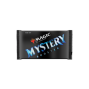 MTG - Mystery Booster Display (24 Boosters) - EN