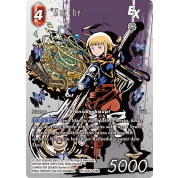 "Final Fantasy TCG - Promo Bundle ""Marche"" Februar (50 cards) - DE"