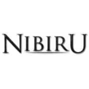 Nibiru RPG: Map of Suruptu