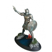 Game of Thrones: Titan of Braavos Statue