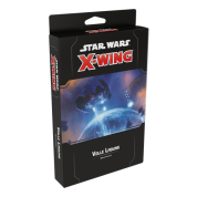 Star Wars: X-Wing 2. Edition – Volle Ladung - DE