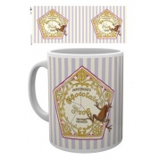 GBeye Mug - Harry Potter Honeydukes Chocolate Frog