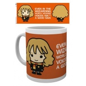GBeye Mug - Harry Potter Hermione