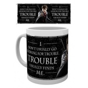 GBeye Mug - Harry Potter Harry Quote