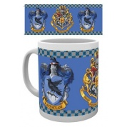GBeye Mug - Harry Potter Ravenclaw