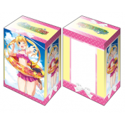 Bushiroad Deck Holder Collection V2 Vol.986