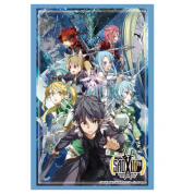 Bushiroad Sleeve Collection High Grade Vol.2371 (60 Sleeves)