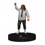 WWE HeroClix: Mankind Expansion Pack (4 Units) - EN