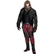 "WWE HeroClix: ""The Fiend"" Bray Wyatt Expansion Pack (4 Units) - EN"