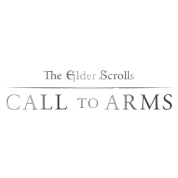 The Elder Scrolls: Call to Arms - Introductory Bundle - EN