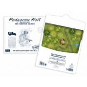 DoW - Memoir '44 - Battle Map 1 Hedgerow Hell - EN