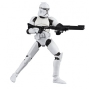 Star Wars The Vintage Collection Clone Trooper Action Figure 10cm