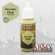 The Army Painter - Warpaints: Necrotic Flesh