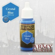 The Army Painter - Warpaints: Crystal Blue