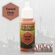 The Army Painter - Warpaints: Tanned Flesh