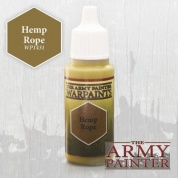 The Army Painter - Warpaints: Hemp Rope