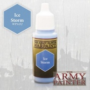 The Army Painter - Warpaints: Ice Storm