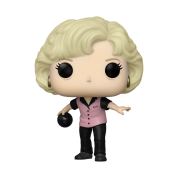 Funko POP! POP TV: Golden Girls- Rose (Bowling Uniform) Vinyl Figure 10cm