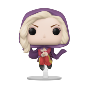 Funko POP! POP Disney: Hocus Pocus- Sarah Flying Vinyl Figure 10cm