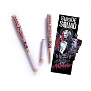 DC Comics - Harley Quinn Baseball Bat Pen