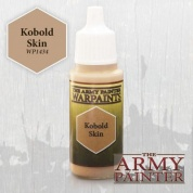 The Army Painter - Warpaints: Kobold Skin