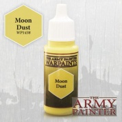 The Army Painter - Warpaints: Moon Dust