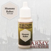 The Army Painter - Warpaints: Mummy Robes