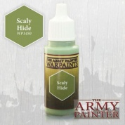 The Army Painter - Warpaints: Scaly Hide