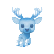 Funko POP! Harry Potter – Patronus (Harry) Vinyl Figure 10cm