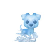 Funko POP! Harry Potter – Patronus (Ron) Vinyl Figure 10cm