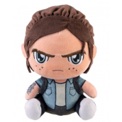 The Last of Us 2 - Ellie Stubbin 20cm