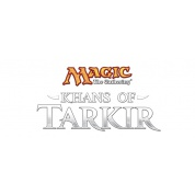MTG - Khans of Tarkir Event Deck Display (6 Decks) - EN