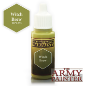 The Army Painter - Warpaints: Witch Brew