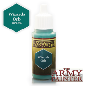 The Army Painter - Warpaints: Wizards Orb