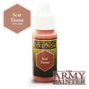 The Army Painter - Warpaints: Scar Tissue
