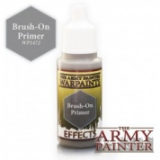 The Army Painter - Warpaints: Brush-on Primer