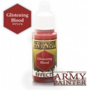 The Army Painter - Warpaints: Glistening Blood