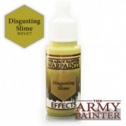 The Army Painter - Warpaints: Disgusting Slime