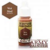 The Army Painter - Warpaints: Wet Mud
