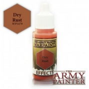 The Army Painter - Warpaints: Dry Rust