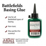 The Army Painter - Basing Glue